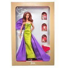 Anemone Barbie® by Christian Louboutin  MIB!! NRFB!!