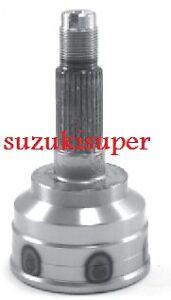 Mazda 323  Astina Protege BA 1.8L DOHC CV Joint