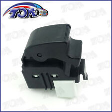 BRAND NEW POWER WINDOW SWITCH PASSENGER SIDE FOR TOYOTA COROLLA FJ CRUISER