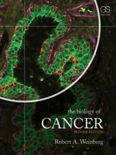 The Biology of Cancer Isbn: 978-0-8153-4219-9 Pdf