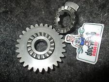 KTM SXF250 2005-2011 SX65 2009-2017 New genuine oem kickstart gears KT5575