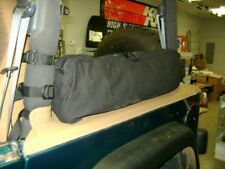 Jeep Yj 1992 to 1995 Tj 1997 to 2006 Jk 2007 To 2018 Trail Storage Bag 11250.06