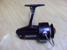 Vintage D.A.M. QUICK 101 Spinning Reel, DAM, West Germany