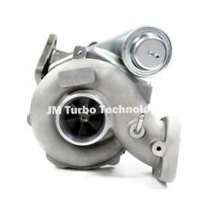 05-09 Subaru Legacy GT 05-09 OUTBACK XT Turbocharger VF40 Turbo 2.5L