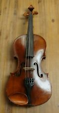 seltene Meister Violine - Geige-Bratsche