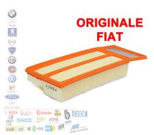 FILTRO ARIA 51920958 ORIG FIAT 500 PANDA GRANDE PUNTO ALFA MITO 1.3 D MULTIJET