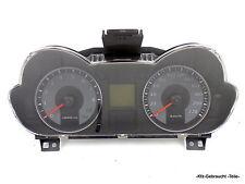 Mitsubishi Colt VI (Z30) 1.1 ab 2008 Tachometer Tacho MM0051-005 8100B081 H