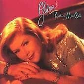 KIRSTY MacCOLL - GALORE (BEST OF) - 1995 CD + INLAYS ONLY