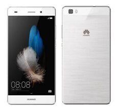 Smartphone Huawei P10 Lite Gold a 225 Euro con codice Coupon entra e leggi
