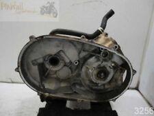 08 Kawasaki KSV700 KFX700 ENGINE CASES CRANKCASE