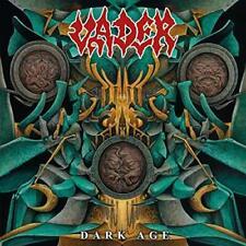 VADER - Dark Age CD, NEU