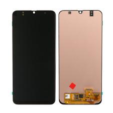 For Samsung Galaxy A30 A305 A305F A305G A305DS/A/Y LCD Touch Screen Digitizer