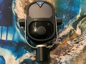 TURTLE BEACH STREAM MICROPHONE IN BLACK FOR XBOX ONE , PS4 & PC - AU STOCK