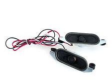 Element ELEFW195 Complete Speaker Set YDT3070-C3 5W