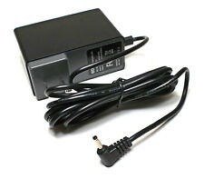 AC Wall Charger for Acer Aspire S7 S7-392 S7-191 S7-391 S7-393 Ultrabook Laptop