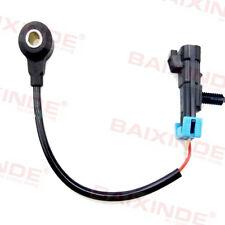 Ignition Key Switch YAMAHA RAPTOR 350 YFM350 2004-2012 ATV NEW H KS33