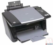 CANON MULTIPASS C5000 PRINTER DRIVER WINDOWS