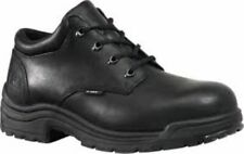 TIMBERLAND PRO TITAN OXFORD WORK SHOES