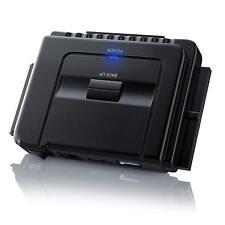 Aplic - USB 3.0 a IDE e SATA Converter Hard Drive Adattatore   Universale 2.5/3