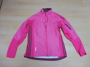 adidas Damen Jacken günstig kaufen | eBay
