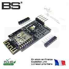 Wemos D1 R3 Rev 3 carte WiFi compatible Arduino UNO ESP8266 ESP12E NodeMCU