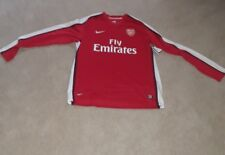 ad7ff8bd3 Nike Arsenal International Club Soccer Fan Jerseys for sale