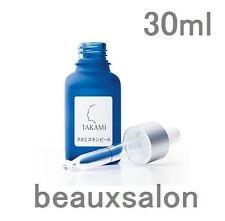 Takami Skin Peel 30ml (1.01oz), Peeling skin care lotion
