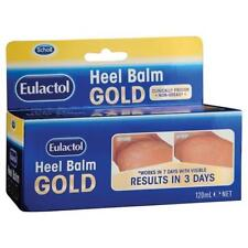 Dr. Scholl's Foot Drynesses/Crackings