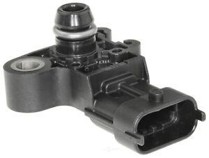 Manifold Absolute Pressure Sensor NGK MA0057