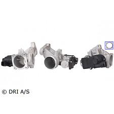 VALVOLA EGR VOLVO S60 I 2.4 D5 MOTORE: D5244T4 DAL 2005 AL 2009