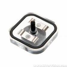 Ikelite 9440 Tappo chiusura vano Batteria con O-Ring per Flash  DS-50 -51 35af