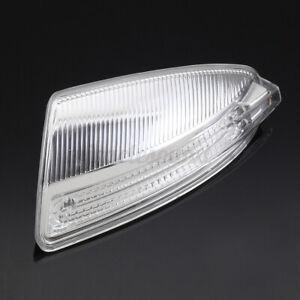 Left Side Door Mirror Turn Signal Light for Mercedes W164 ML450 ML500