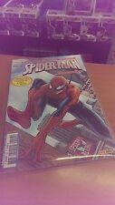 Comics Marvel - Panini - SPIDER-MAN 102 - Comme neuf -  Juillet 2008