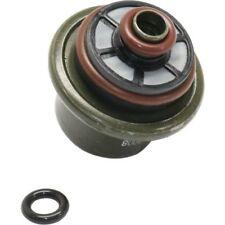 For Blazer 95, Fuel Pressure Regulator