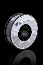 E71T - 11 X .035 X 10# Spool MIG Blue Demon flux core welding wire free shipping