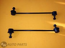 2 Front Sway Bar Links for 00-04 SPECTRA 1.8L 2000-2004 / 04-07 OPTRA Stabilizer