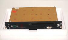 NEW B&R ECCP40-01 PROCESSOR MODULE  REV. CO  ECCP4001