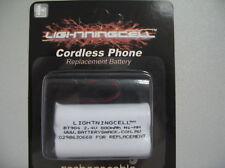 2 X UNIDEN BT802 BT904 BT904s REPL CORDLESS PHONE BATTERY+BRAND NEW