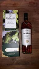Macallan LUMINA-SINGLE MALT SCOTCH WHISKY - 0,7l - 41,3% vol.
