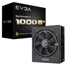 EVGA SuperNOVA 1000 G1+1000W ALIMENTATORE MODULARE 80 Plus Gold