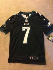 buy popular f169b 61b54 Sam Bradford Philadelphia Eagles NFL Jerseys for sale | eBay