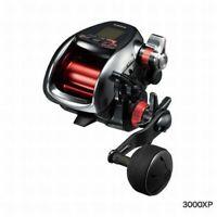 Shimano 18 PLAYS 3000XP Electric Reel