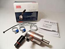 Engine Heater Element DEFA 411703 for NISSAN TOYOTA RENAULT SUBARU VW 2.5TDI 2.0