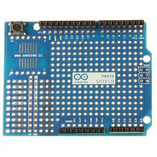 Arduino A000077 Arduino UNO Proto Shield (Rev. 3) - assembled
