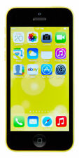 New Sealed in Box Apple iPhone 5c - 16/32GB for Verizon Unlocked Smartphone