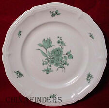 "ROSENTHAL china GREENBRIAR pattern no trim DINNER PLATE - 9-7/8"""