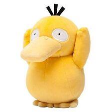 Anime Pokemon Center Enton/ Psyduck Plüsch Plüschtier Spielzeug Stofftier Puppe