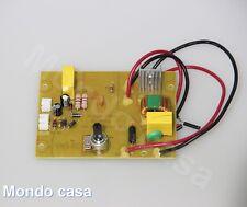 Ariete Motherboard Robot Dough mixer 1596 Mix & Blend AT6115710600 Original