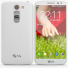 LG G2 Mini 8GB Rom/1GB RAM/ 8MP Imported Smartphone