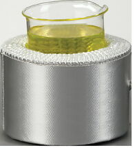 Heating Mantle Without  Controller, 1000ml, 110V or 220V ,Cylindrical Type